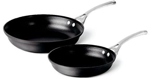Calphalon Contemporary Omelette Fry Pan