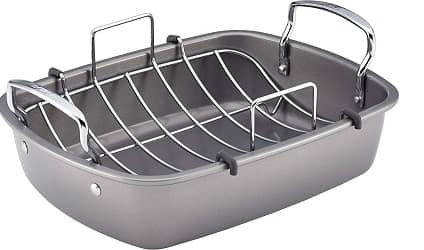 Circulon Non-stick Roasting Pan