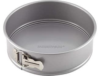 Farberware Nonstick Bakeware Springform Pan
