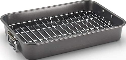 Farberware non-stick Roasting Pan