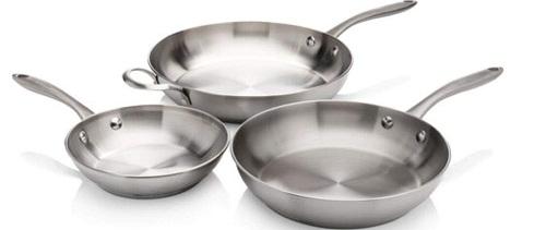 Frigidaire 11FFSPAN15 ReadyCook Cookware
