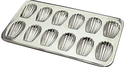 Gobel – Madeleine pan