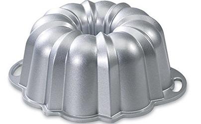 Nordic Ware – Platinum Collection