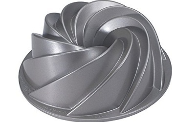 Nordic Ware Platinum Collection
