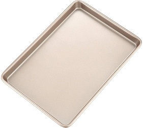 CHEFMADE Rimmed Baking Pan