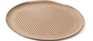 Calphalon non-stick pizza pan