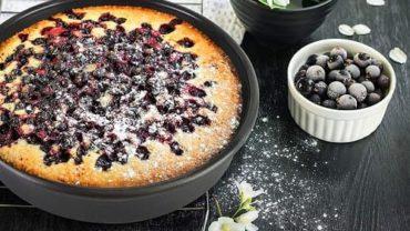 Chicago Metallic Professional Non-Stick Round Cake Pan