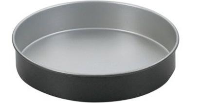Cuisinart 9-Inch Chefs Classic Cake Pan