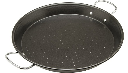 Ecolution Sol Paella Pan