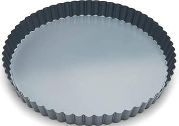 Fox Run Non-Stick Tart Pan