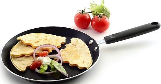 Norpro Nonstick Breakfast
