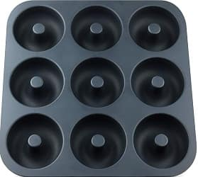 Wappa Silicone donut pans